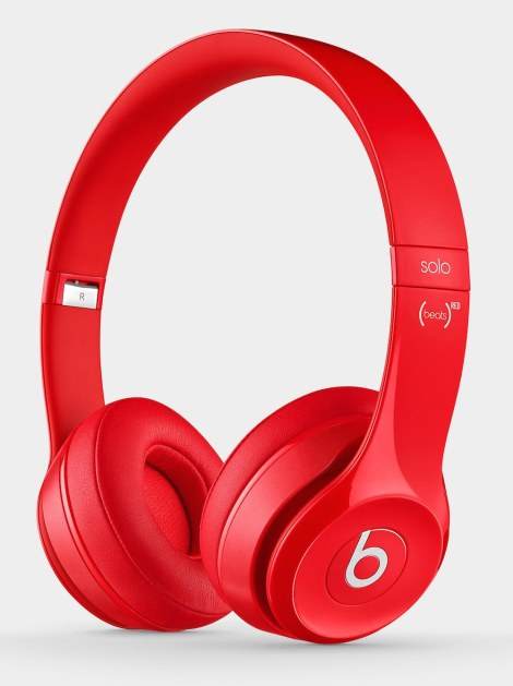 Pic_New Product_Beats Solo2_05
