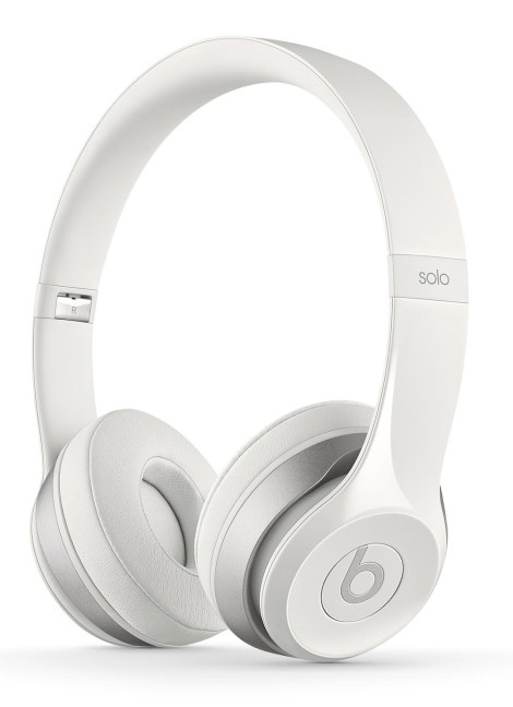 Pic_New Product_Beats Solo2_06