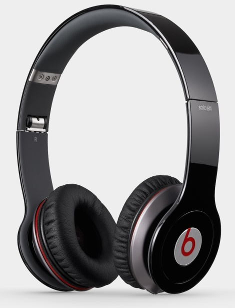 Pic_New Product_Beats Solo2_07