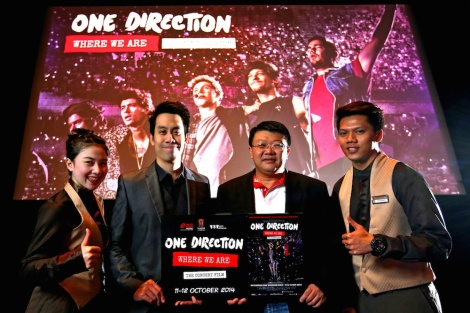Pic_One Direction  Where We Are The Concert Film_01