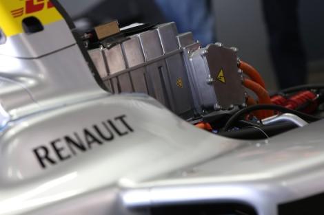Renault_61492_global_en