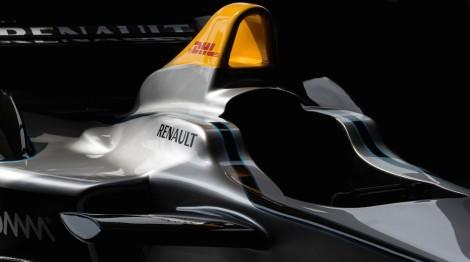 Renault_61499_global_en