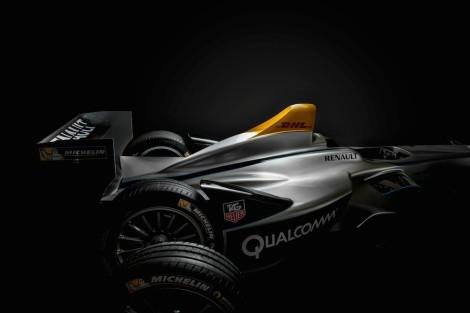 Renault_61500_global_en