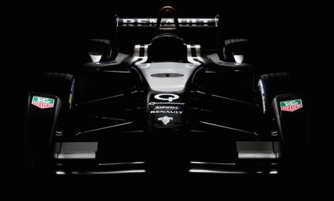Renault_61502_global_en