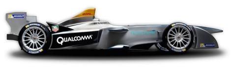 Renault_61504_global_en