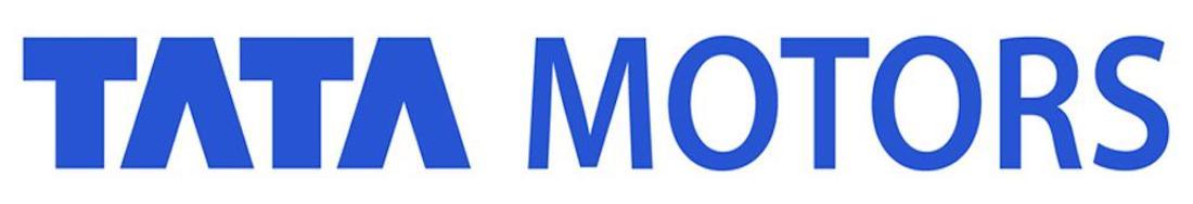 Tata Motor Logo images