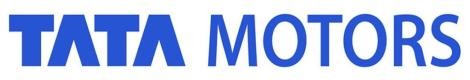 Tata-Motors-Logo-Wallpaper