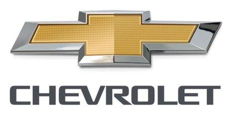 Chevrolet_Lockup_stack
