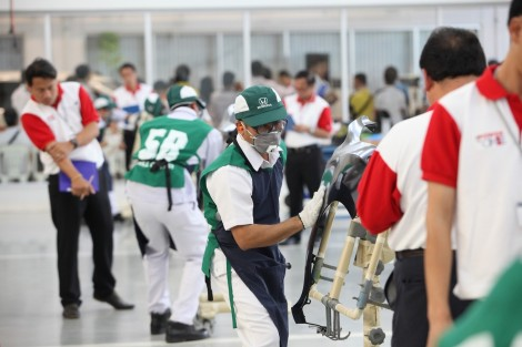 Honda Skill Contest_2014_003