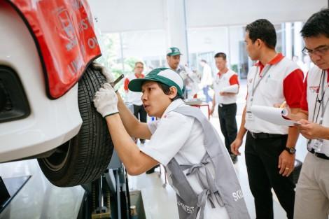 Honda Skill Contest_2014_004