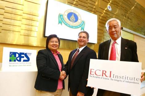 Pic_RFS-ECRI_02