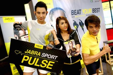 Pic_RTB_Jabra Sport Pulse Wireless_03