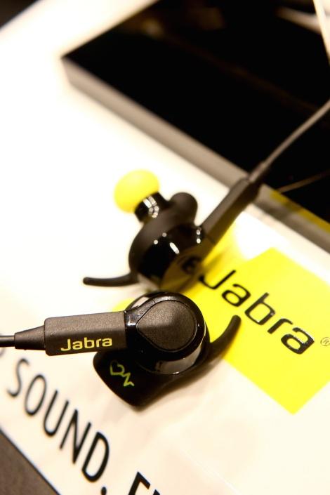 Pic_RTB_Jabra Sport Pulse Wireless_05