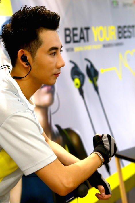 Pic_RTB_Jabra Sport Pulse Wireless_07