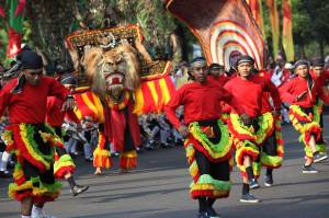Traditional_Reog_Group
