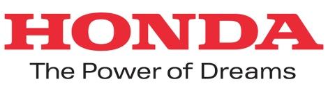 honda_logo2