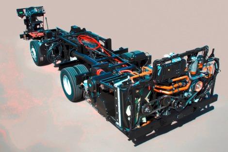 OC500RF1836 rear
