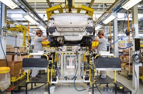 RenaultGroup_63229_global_en