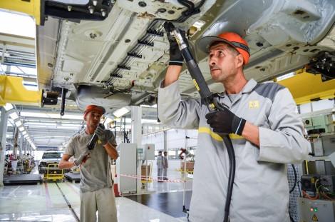 RenaultGroup_63230_global_en