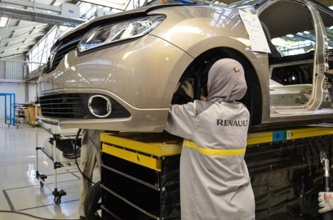 RenaultGroup_63231_global_en