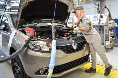 RenaultGroup_63233_global_en