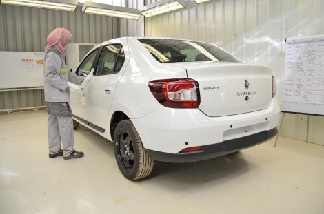 RenaultGroup_63242_global_en