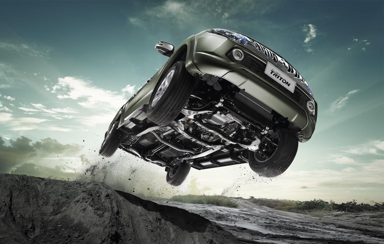 All New Toyota Rush Thailand 2014.html | Autos Weblog