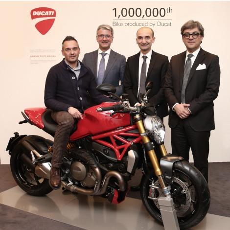 1-Milionesima-Ducati