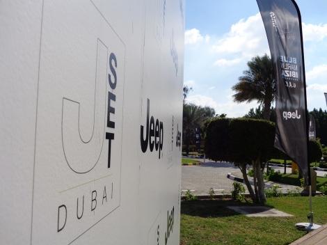 141212_Jeep_Set-Dubai_02