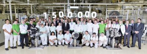 141216 ŠKODA AUTO v roce 2014 vyrobila 1,5 milionu motorů a převodovek_jpg