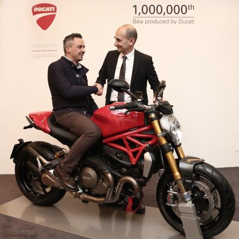 2-Milionesima Ducati-004