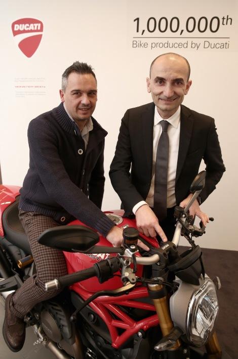 3-Milionesima Ducati-005
