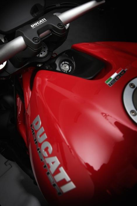 5-Milionesima Ducati-013