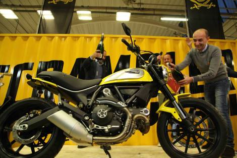 5-Start of production Ducati Scrambler_02