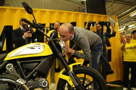 6-Start of production Ducati Scrambler_03