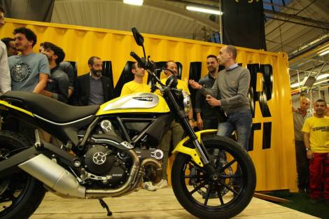 8-Start of production Ducati Scrambler_05