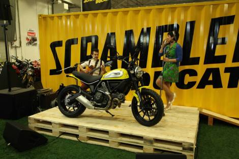 9-Start of production Ducati Scrambler_06