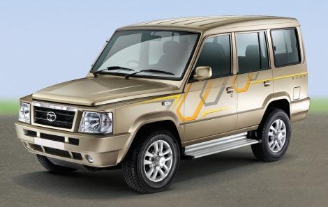 9 - SUMO GOLD.