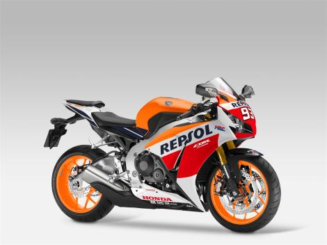 CBR1000RRSTDSuperSport2015002 (Large)