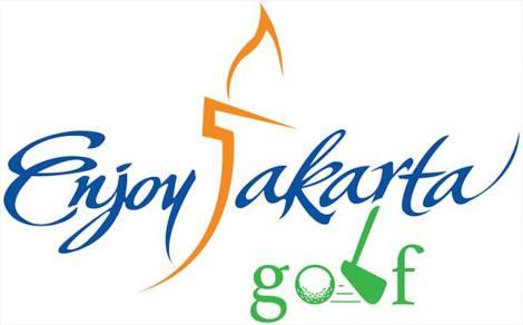 Enjoy_Jakarta_Golf_Logo