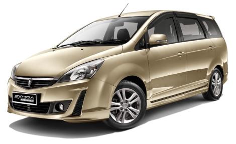 Exora-Bold-Premium front