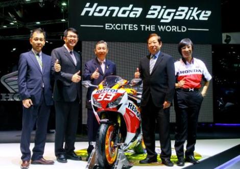 Honda BigBike_01