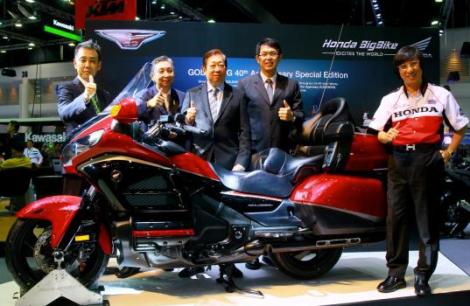 Honda BigBike_02