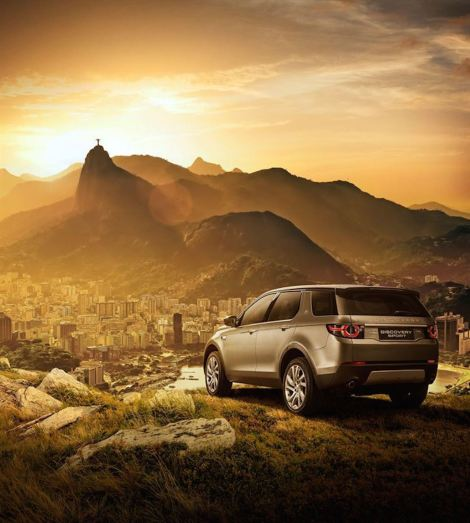 jlr_brazil_announcement_021214_LowRes