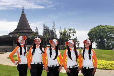 Pondok_Indah_Golf&Country_Club_caddy