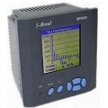 smart power meter