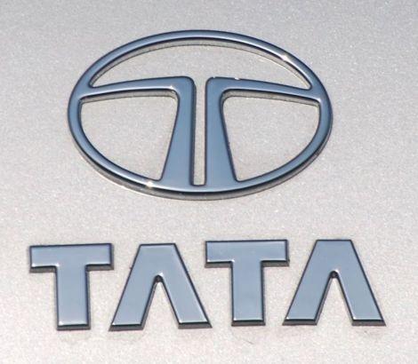 Tata-Motors_23