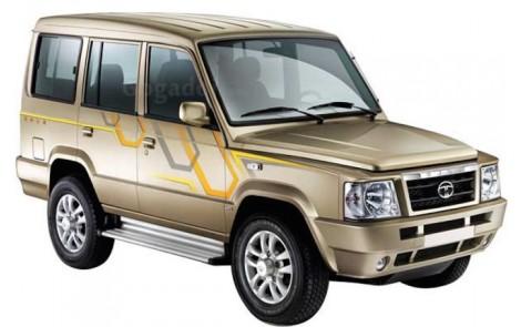 tata-sumo-gold