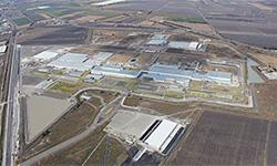 140107aa-aerial view of MMVO
