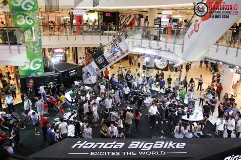 Bangkok Motor Bike Festival_2